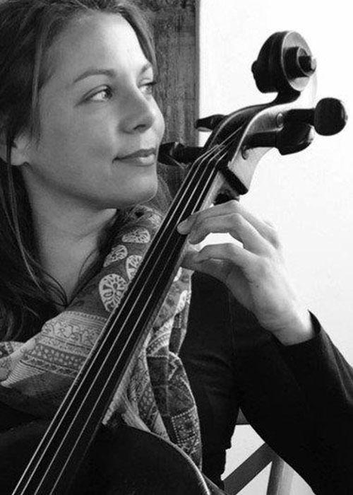 Ariella Caira